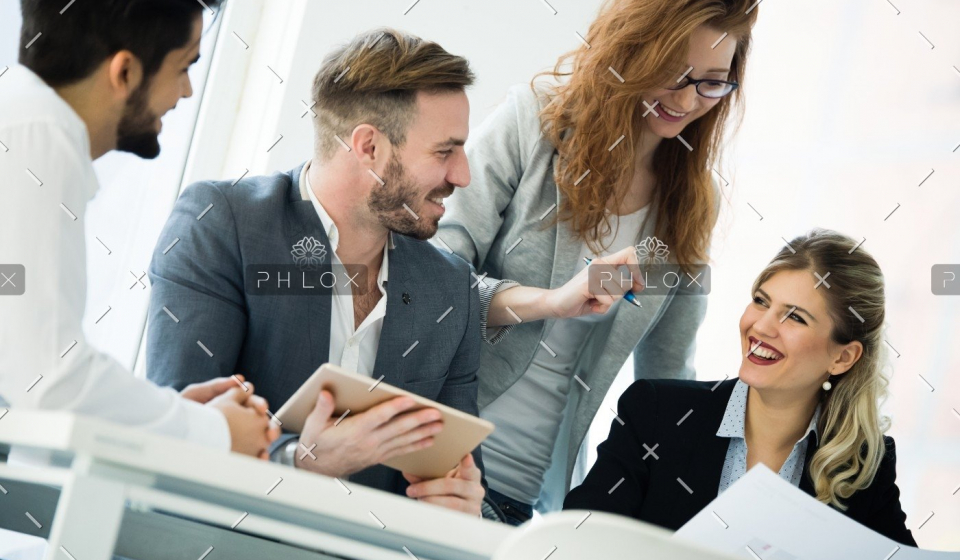 demo-attachment-1481-creative-business-people-working-on-business-DZNE5P6