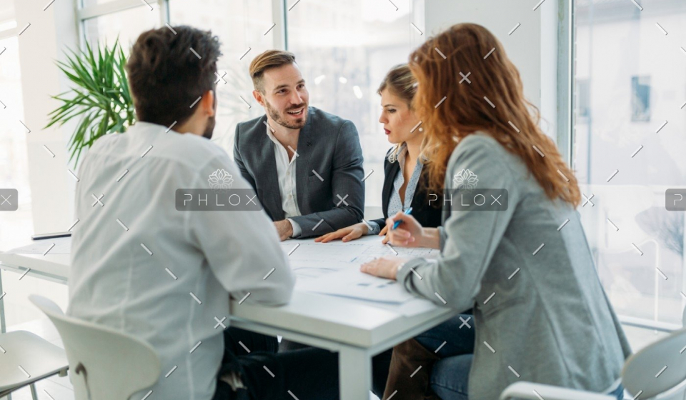 demo-attachment-1477-business-people-working-together-on-project-and-5FHSKBL