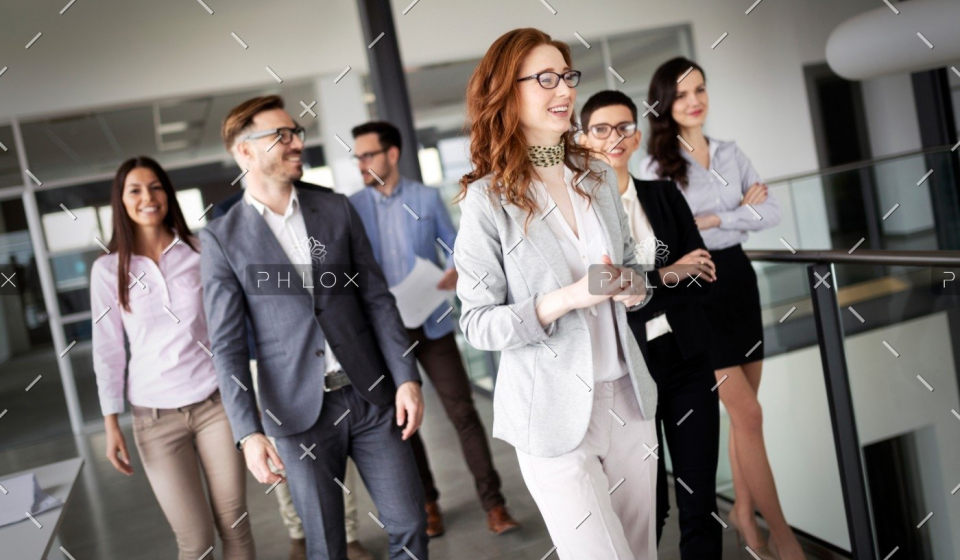 demo-attachment-1479-business-young-people-meeting-conference-65BA9P7